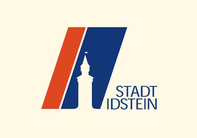 Logo Stadt Idstein