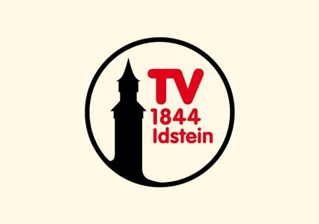 Logo TV 1844 Idstein