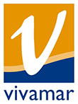 Logo Vivarmar