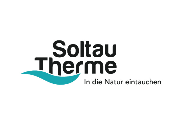 Logo Soltau Therme
