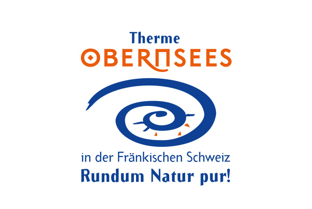 Logo Therme Obernsees