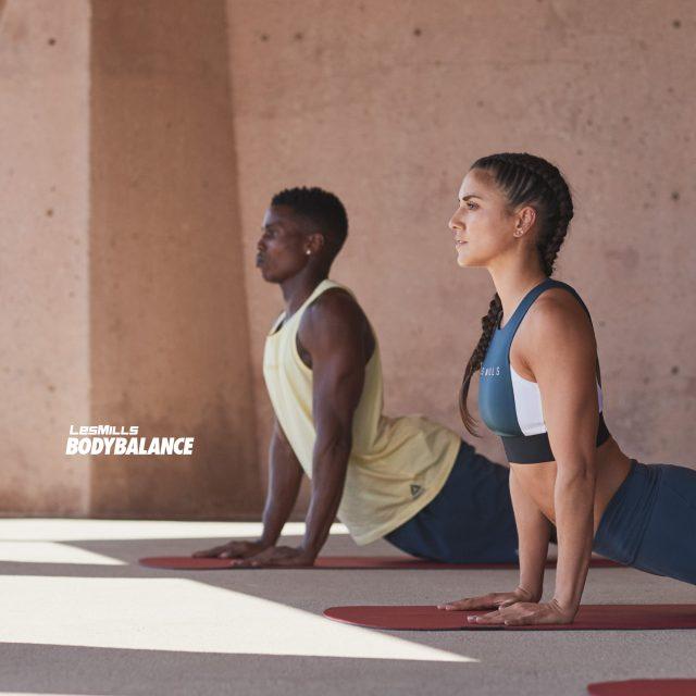 LesMills_Bodybalance