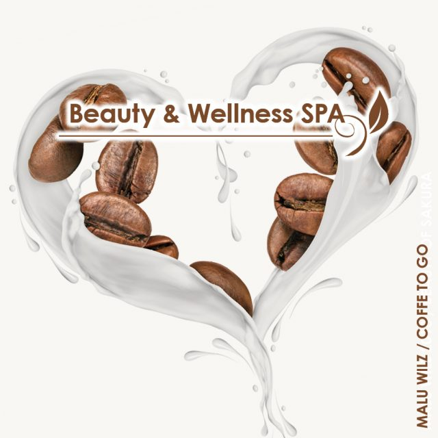 newsgrafik-beauty-anwendung-malu-wilz-coffee to go